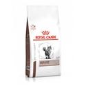 Royal Canin Hepatic Kat 4 kg