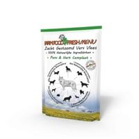 Farm Food Fresh Menu Pens & Hart Compleet Hond 6 x 300 gram