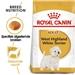 Royal Canin West Highland White Terriër Adult 3 kg