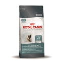 Royal Canin Intense Hairball 34 400 gr