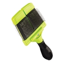 Furminator Hond Slicker Brush Soft L