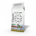 Farm Food Classic Mini HE Hond 4 kg