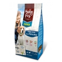 HobbyFirst Canex Puppy / Junior High in Vis & Rijst Hond 3 kg