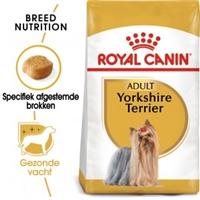 Royal Canin Yorkshire Terriër 28 Adult 1,5 kg