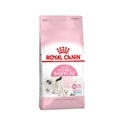 Royal Canin Mother & Babycat 34 400 gr