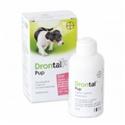 Bayer Drontal Pup 50 ml
