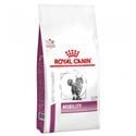 Royal Canin Mobility Kat 4 kg