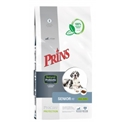 Prins ProCare Protection Senior Fit 15 kg