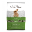 Supreme Science Selective Junior Rabbit 2 x 10 kg