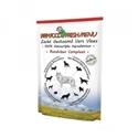 Farm Food Fresh Menu Rundvlees Compleet Hond 6 x 300 gram