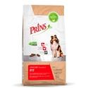 Prins ProCare Standaard-Fit 3 kg
