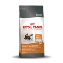 Royal Canin Hair & Skin 33 400 gr