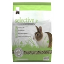 Supreme Science Selective Junior Rabbit 3 x 10 kg
