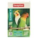 Beaphar Care Plus Gropar Parkietenvoer 500 gr