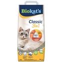 Biokat's Classic Klein 10 liter