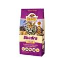 Wildcat Bhadra Adult 500 gr