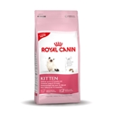 Royal Canin Kitten 36 400 gr