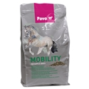 Pavo Mobility 3 kg