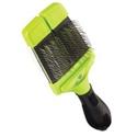 Furminator Hond Slicker Brush Soft S