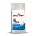 Royal Canin Indoor Long Hair 35 10 kg