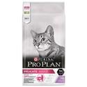 Pro Plan Adult Delicate 10 kg