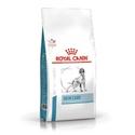 Royal Canin VCN Skin Care 8 kg