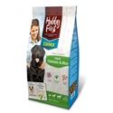 HobbyFirst Canex Adult Kip & Rijst Hond 12 kg