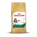 Royal Canin Maine Coon 31 2 kg