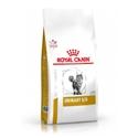 Royal Canin Urinary S/O 3,5 kg