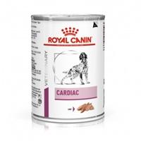 Royal Canin Cardiac Hond Blik 12 x 410 gr