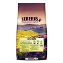 Seberus Fresh Lamb Graanvrij Hondenvoer 1 kg