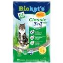 Biokat's Classic Fresh 20 liter