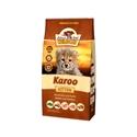 Wildcat Karoo Kitten 500 gr