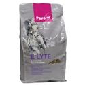 Pavo Elyte 3 kg