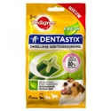 Pedigree Dentastix Fresh Mini 4 x 7 sticks