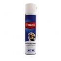 Bolfo Mand en Tapijtspray 400 ml