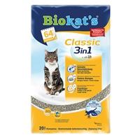 Biokat's Classic Groot 20 liter