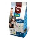 HobbyFirst Canex Adult Vis & Rijst Maxi Hond 12 kg
