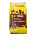 Josera Festival Hond 15 kg