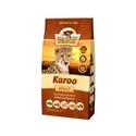 Wildcat Karoo Adult 500 gr