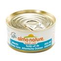 Almo Nature Atlantische Tonijn Per stuk