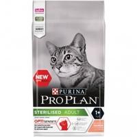 Pro Plan Adult Sterilised (Aftercare) 10 kg