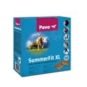 Pavo Summerfit XL 15 kg