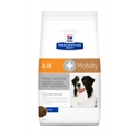 Hills Prescription Diet Canine K/D Mobility 5 kg