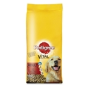 Pedigree Adult Rund 15 kg