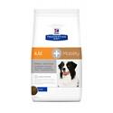 Hills Prescription Diet Canine K/D Mobility 12 kg