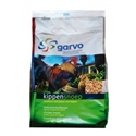 Garvo Kippensnoep 600 gram