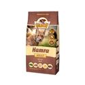 Wildcat Hamra Adult 500 gr