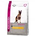 Eukanuba German Shepherd/Duitse Herder 12 kg