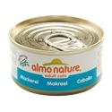 Almo Nature Classic Makreel Per stuk